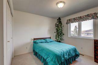 Photo 27: 16 HILLSIDE Way: Stony Plain House for sale : MLS®# E4205189