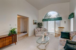 Photo 18: 16 HILLSIDE Way: Stony Plain House for sale : MLS®# E4205189