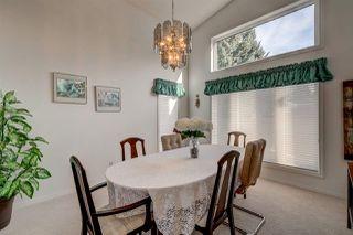 Photo 15: 16 HILLSIDE Way: Stony Plain House for sale : MLS®# E4205189