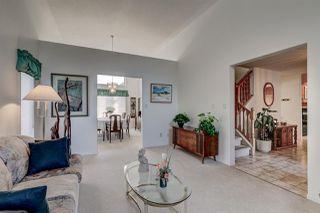 Photo 19: 16 HILLSIDE Way: Stony Plain House for sale : MLS®# E4205189
