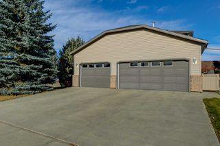 Photo 3: 16 HILLSIDE Way: Stony Plain House for sale : MLS®# E4205189