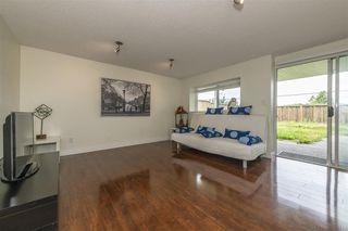 Photo 13: 4445 MAPLEWOOD Crescent in Burnaby: Garden Village House for sale (Burnaby South)  : MLS®# R2474707