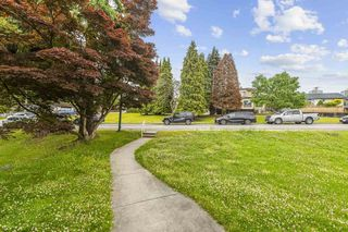 Photo 22: 4445 MAPLEWOOD Crescent in Burnaby: Garden Village House for sale (Burnaby South)  : MLS®# R2474707