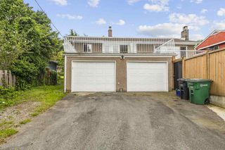 Photo 21: 4445 MAPLEWOOD Crescent in Burnaby: Garden Village House for sale (Burnaby South)  : MLS®# R2474707