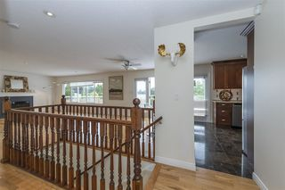 Photo 4: 4445 MAPLEWOOD Crescent in Burnaby: Garden Village House for sale (Burnaby South)  : MLS®# R2474707