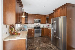 Photo 8: 4445 MAPLEWOOD Crescent in Burnaby: Garden Village House for sale (Burnaby South)  : MLS®# R2474707
