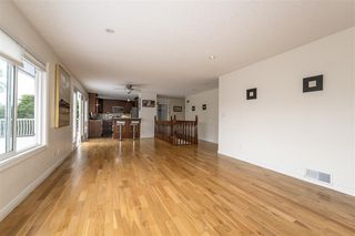 Photo 7: 4445 MAPLEWOOD Crescent in Burnaby: Garden Village House for sale (Burnaby South)  : MLS®# R2474707