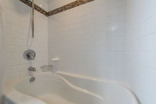 Photo 33: 4445 MAPLEWOOD Crescent in Burnaby: Garden Village House for sale (Burnaby South)  : MLS®# R2474707