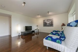 Photo 14: 4445 MAPLEWOOD Crescent in Burnaby: Garden Village House for sale (Burnaby South)  : MLS®# R2474707