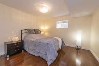 Photo 16: 4445 MAPLEWOOD Crescent in Burnaby: Garden Village House for sale (Burnaby South)  : MLS®# R2474707
