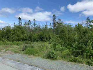 Photo 2: 43 Kittiwake Ridge in Halibut Bay: 9-Harrietsfield, Sambr And Halibut Bay Vacant Land for sale (Halifax-Dartmouth)  : MLS®# 202013279