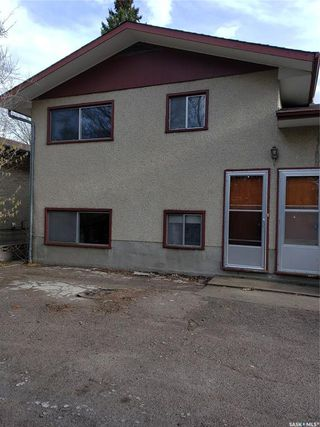 Photo 16: 134 108th Street in Saskatoon: Sutherland Residential for sale : MLS®# SK817838