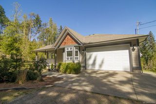 Photo 2: 2422/2438 Benko Rd in Mill Bay: ML Mill Bay House for sale (Malahat & Area)  : MLS®# 837695