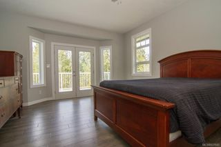 Photo 9: 2422/2438 Benko Rd in Mill Bay: ML Mill Bay House for sale (Malahat & Area)  : MLS®# 837695