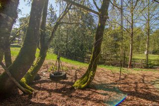 Photo 32: 2422/2438 Benko Rd in Mill Bay: ML Mill Bay House for sale (Malahat & Area)  : MLS®# 837695