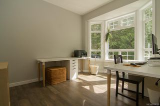 Photo 8: 2422/2438 Benko Rd in Mill Bay: ML Mill Bay House for sale (Malahat & Area)  : MLS®# 837695