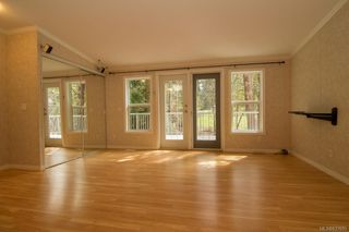 Photo 20: 2422/2438 Benko Rd in Mill Bay: ML Mill Bay House for sale (Malahat & Area)  : MLS®# 837695