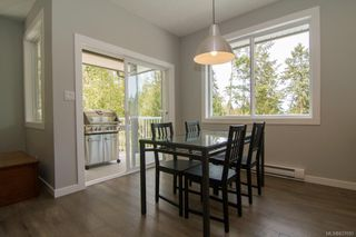 Photo 6: 2422/2438 Benko Rd in Mill Bay: ML Mill Bay House for sale (Malahat & Area)  : MLS®# 837695