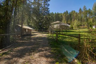Photo 29: 2422/2438 Benko Rd in Mill Bay: ML Mill Bay House for sale (Malahat & Area)  : MLS®# 837695
