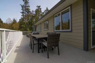 Photo 7: 2422/2438 Benko Rd in Mill Bay: ML Mill Bay House for sale (Malahat & Area)  : MLS®# 837695