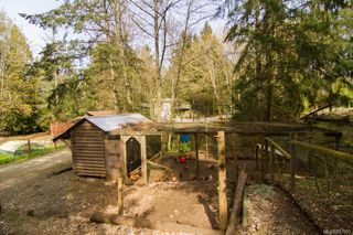 Photo 28: 2422/2438 Benko Rd in Mill Bay: ML Mill Bay House for sale (Malahat & Area)  : MLS®# 837695