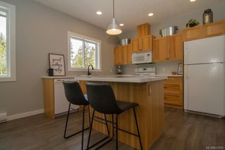 Photo 5: 2422/2438 Benko Rd in Mill Bay: ML Mill Bay House for sale (Malahat & Area)  : MLS®# 837695