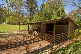 Photo 26: 2422/2438 Benko Rd in Mill Bay: ML Mill Bay House for sale (Malahat & Area)  : MLS®# 837695