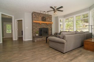 Photo 4: 2422/2438 Benko Rd in Mill Bay: ML Mill Bay House for sale (Malahat & Area)  : MLS®# 837695