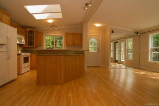 Photo 19: 2422/2438 Benko Rd in Mill Bay: ML Mill Bay House for sale (Malahat & Area)  : MLS®# 837695