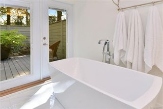 Photo 19: 1010 Donwood Dr in Saanich: SE Broadmead Single Family Detached for sale (Saanich East)  : MLS®# 840911
