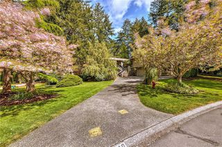 Photo 35: 1010 Donwood Dr in Saanich: SE Broadmead Single Family Detached for sale (Saanich East)  : MLS®# 840911