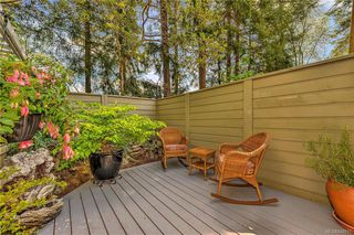 Photo 31: 1010 Donwood Dr in Saanich: SE Broadmead Single Family Detached for sale (Saanich East)  : MLS®# 840911