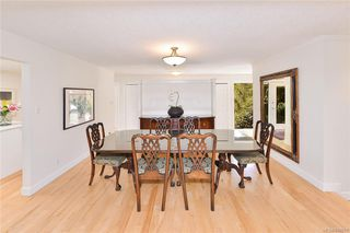 Photo 13: 1010 Donwood Dr in Saanich: SE Broadmead Single Family Detached for sale (Saanich East)  : MLS®# 840911