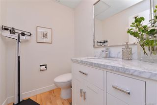 Photo 23: 1010 Donwood Dr in Saanich: SE Broadmead Single Family Detached for sale (Saanich East)  : MLS®# 840911