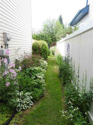 Photo 28: 1664 TOMLINSON Common in Edmonton: Zone 14 House for sale : MLS®# E4208459