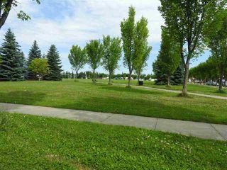 Photo 2: 1664 TOMLINSON Common in Edmonton: Zone 14 House for sale : MLS®# E4208459