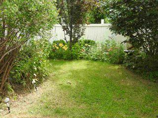 Photo 26: 1664 TOMLINSON Common in Edmonton: Zone 14 House for sale : MLS®# E4208459