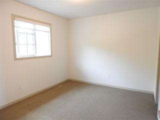 Photo 15: 1664 TOMLINSON Common in Edmonton: Zone 14 House for sale : MLS®# E4208459