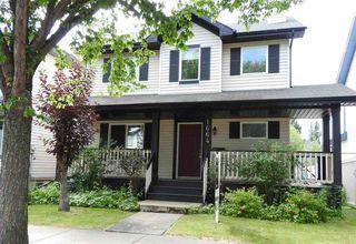Photo 3: 1664 TOMLINSON Common in Edmonton: Zone 14 House for sale : MLS®# E4208459
