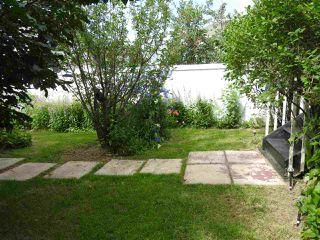 Photo 25: 1664 TOMLINSON Common in Edmonton: Zone 14 House for sale : MLS®# E4208459