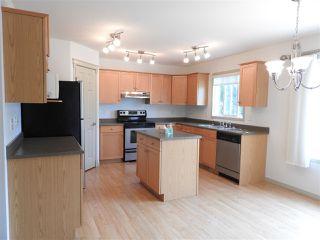 Photo 7: 1664 TOMLINSON Common in Edmonton: Zone 14 House for sale : MLS®# E4208459