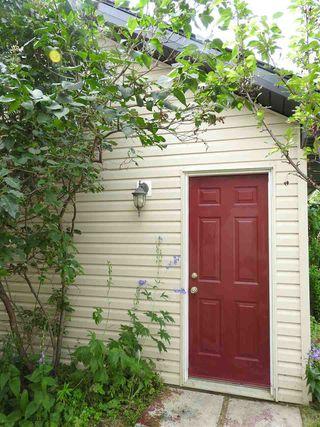 Photo 29: 1664 TOMLINSON Common in Edmonton: Zone 14 House for sale : MLS®# E4208459