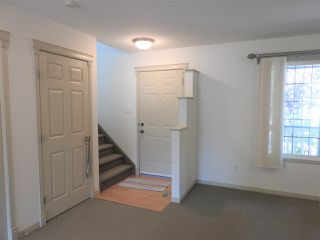 Photo 4: 1664 TOMLINSON Common in Edmonton: Zone 14 House for sale : MLS®# E4208459