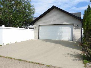 Photo 30: 1664 TOMLINSON Common in Edmonton: Zone 14 House for sale : MLS®# E4208459