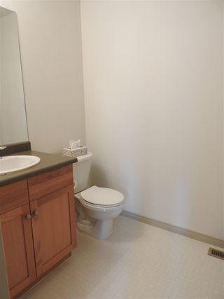 Photo 12: 1664 TOMLINSON Common in Edmonton: Zone 14 House for sale : MLS®# E4208459