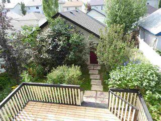 Photo 22: 1664 TOMLINSON Common in Edmonton: Zone 14 House for sale : MLS®# E4208459