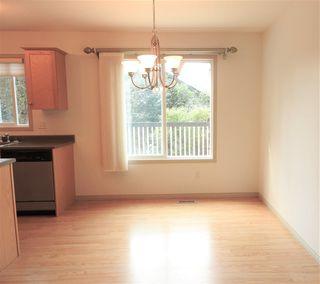 Photo 9: 1664 TOMLINSON Common in Edmonton: Zone 14 House for sale : MLS®# E4208459