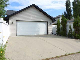 Photo 31: 1664 TOMLINSON Common in Edmonton: Zone 14 House for sale : MLS®# E4208459