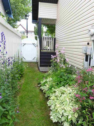 Photo 27: 1664 TOMLINSON Common in Edmonton: Zone 14 House for sale : MLS®# E4208459