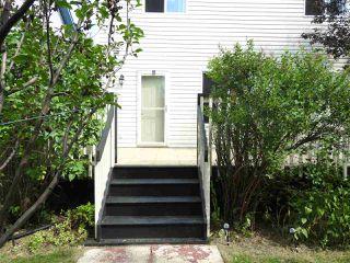 Photo 24: 1664 TOMLINSON Common in Edmonton: Zone 14 House for sale : MLS®# E4208459